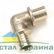 REHAU Угольник RAUTITAN MX 50-90° (1 139882 1 001)