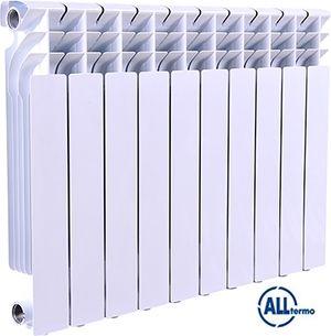 Радиатор биметаллический TERMOKALOR 500/80 цена