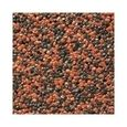 Ceresit СТ 77 цвет красный гранит Мозаичная штукатурка 1,2-1,6 мм цена