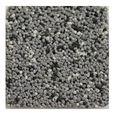 Ceresit CT 77 цвет 65 Мозаичная штукатурка 1,4-2,0 мм цена