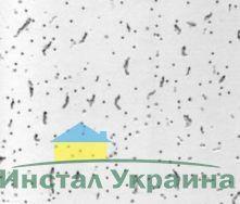 Плиты МИВИ 8мм (Krater ,Lagyna)