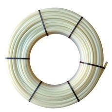 Труба для теплого пола Herz PE-Xc 25x3,5