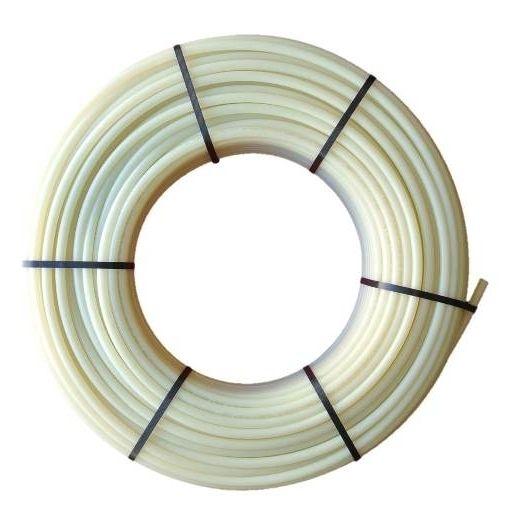 Труба для теплого пола Herz PE-Xc 12x2
