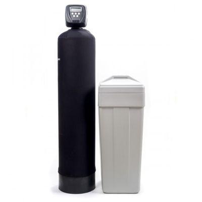 Фильтр для умягчения и удаления железа Ecosoft FK 1354 CI цены