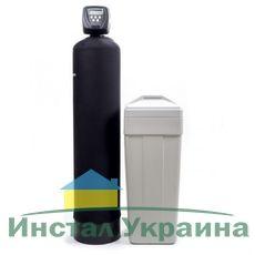 Фильтр для умягчения и удаления железа Ecosoft FK 1252 GL