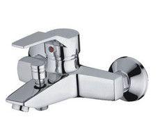 Смеситель для ванной BRAVO COMFORT NEW 40-BS42-102