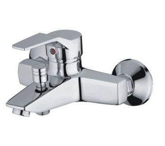 Смеситель для ванной BRAVO COMFORT NEW 40-BS42-102 цена