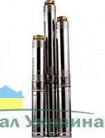 Глубинный насос БЦПП-0,5-60