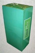 купить XPS TenziPlex 50 мм Экструдированный пенополистирол (50х1200х600)