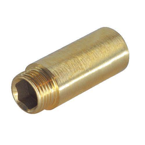 Удлинитель НВ 1/2 Rx15мм Hydro S