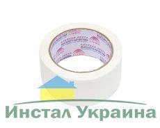 Малярная лента 50мм*25м, для защиты поверхностей от краски