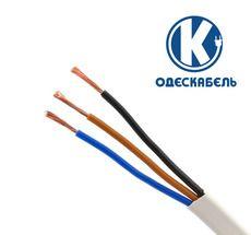Одескабель Кабель ШВВПн 3*0,5