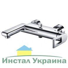 Смеситель для ванной Cristal PHOENIX GPH-102