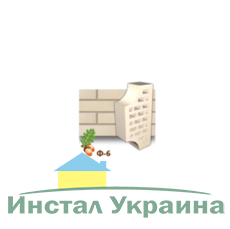 Клинкерный кирпич фасонный Ф6 Керамейя Жемчуг