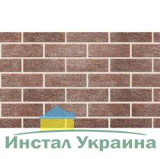 Клинкерный кирпич ТМ Керамейя Рустика Гранит 32