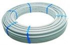 купить Труба металлопластиковая Unidelta Deltall PEX/AL/PEX BNC 32x3,0 (2400083230050)