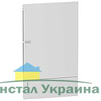 Schneider electric Щит встроеный MINI PRAGMA 3 ряда 36 модулей белые двери (MIP22312)