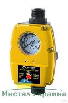 Гидроконтроллер OPTIMA PC59