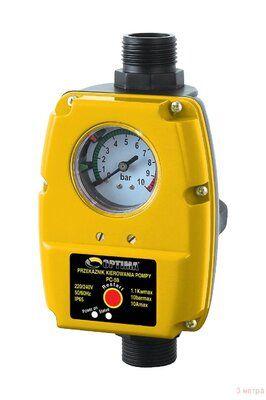 Гидроконтроллер OPTIMA PC59 цены