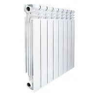 Радиатор алюминиевый RADIATORI HELYOS 350/100