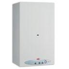купить Газовый котел FONDITAL Antea CTN 24-AF
