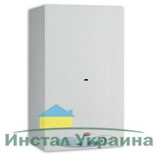 Газовый котел FONDITAL Thaiti Dual CTFS 24-AF