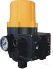 Гидроконтроллер OPTIMA PC13A