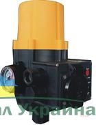 Гидроконтроллер OPTIMA PC13