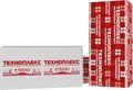 XPS ТехноПЛЕКС 50 мм Экструдированный пенополистирол (50х1180х580)