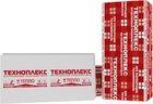 купить XPS ТехноПЛЕКС 50 мм Экструдированный пенополистирол (50х1180х580)