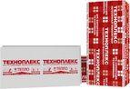 купить XPS ТехноПЛЕКС 30 мм Экструдированный пенополистирол (30х1180х580)