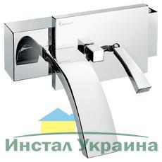 Смеситель для ванной Emmevi ANTEF б/акс CR42001