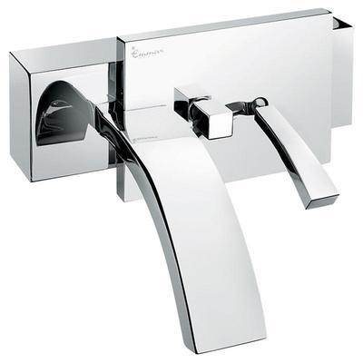 Смеситель для ванной Emmevi ANTEF б/акс CR42001 цены