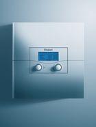 купить Погодозависимый регулятор отопления Vaillant calorMATIC VRC 630/3 (0020092430)
