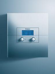 Погодозависимый регулятор отопления Vaillant calorMATIC VRC 630/3 (0020092430)