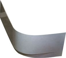 Панель для акриловой ванны Ravak Панель Praktik 175x85 L/R (с креплением)