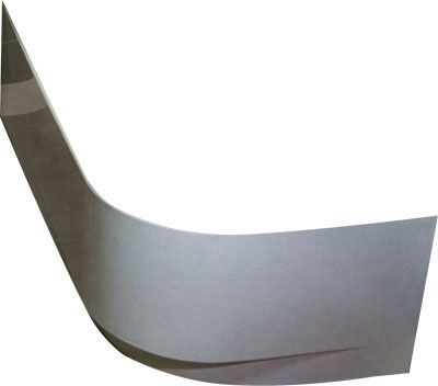 Панель для акриловой ванны Ravak Панель Praktik 175x85 L/R (с креплением) цена