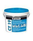 Ceresit CT 19 Грунтовка адгезионная Бетонконтакт (ведро 15л.)