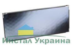 Солнечный коллектор Viessmann Vitosol 100-F SH1A (горизонтальный) Площадь абсорбера 2,3 м2 (7417762)