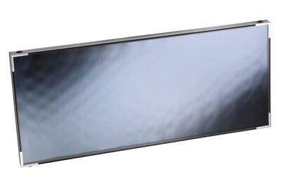 Солнечный коллектор Viessmann Vitosol 100-F SH1A (горизонтальный) Площадь абсорбера 2,3 м2 (7417762) цены