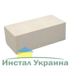 Кирпич силикатный М200 одинарный - Житомир