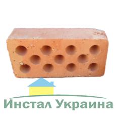 Кировоградский кирпич рядовой М-125