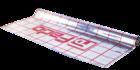 купить FADO Фольгированная пленка с разметкой