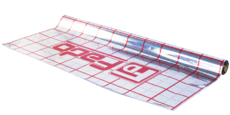 FADO Фольгированная пленка с разметкой
