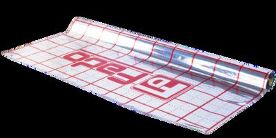 FADO Фольгированная пленка с разметкой цена
