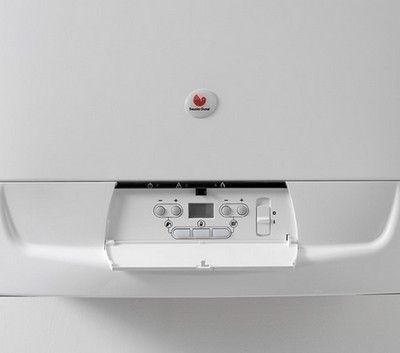 Газовый котел Saunier duval ISOFAST C35 EA