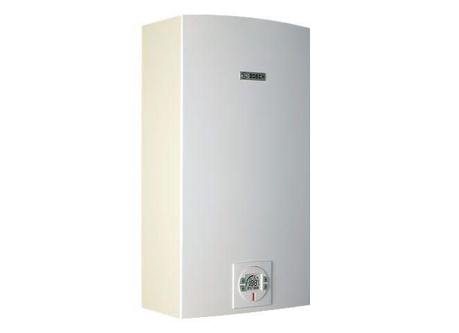 Газовая колонка Bosch Therm 8000 S WTD 27 AME (7703311070)