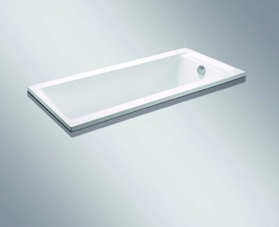 Акриловая ванна Appollo TS-9027 1800 x 800 x 430 цены