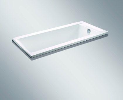 Акриловая ванна Appollo TS-9027 1800 x 800 x 430
