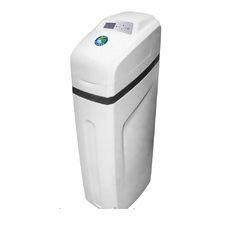 Фильтр умягчитель воды NW-SOFT-1 1м3/час
